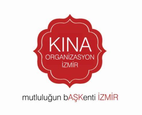 izmir kına organizasyon